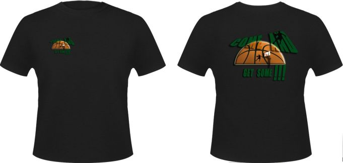 1stBasketball
