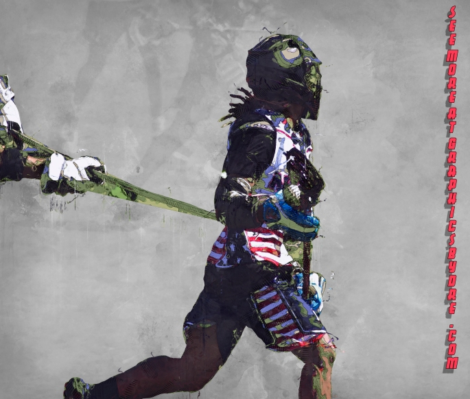 lacrosseartcanvas1