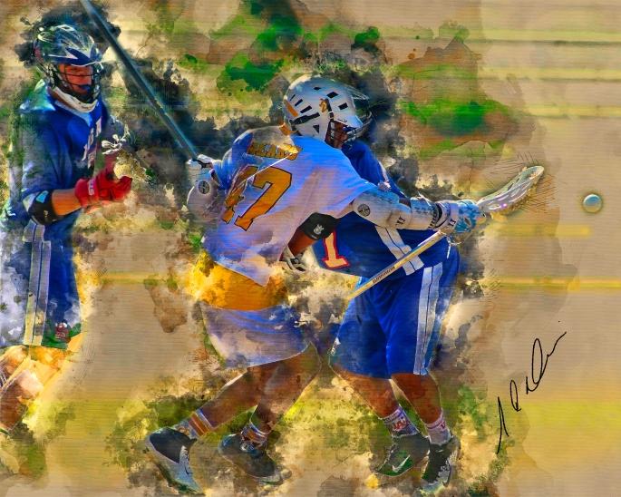 lacrosse37