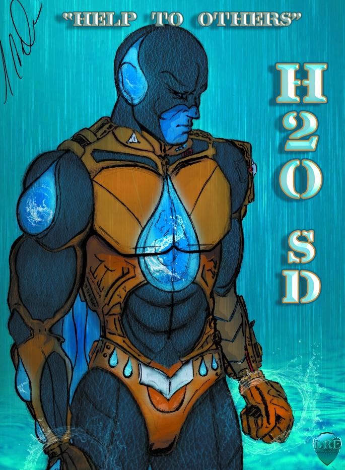 H2OMascot7