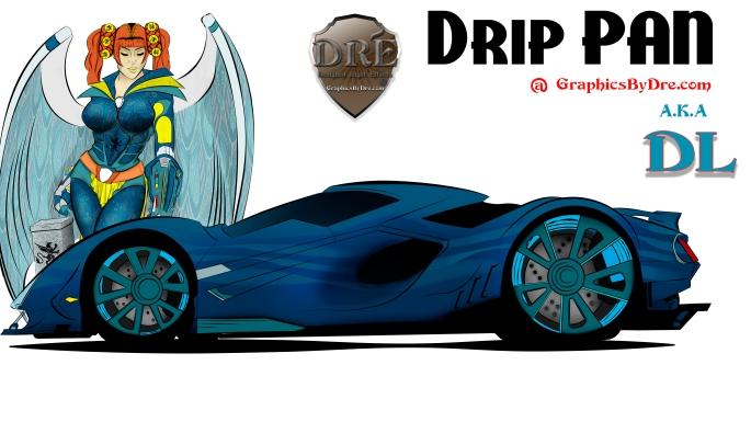 DripPan3.jpg