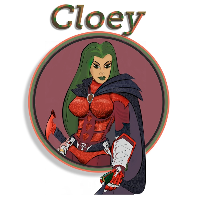 CloeyCharacterProfileInfo.jpg
