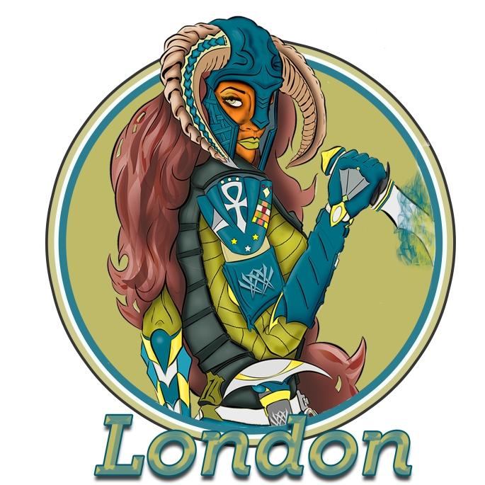 LondonCharacterProfile.jpg