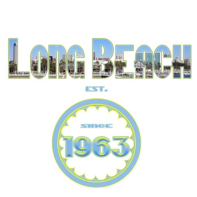 LongBeachT-Shirt2