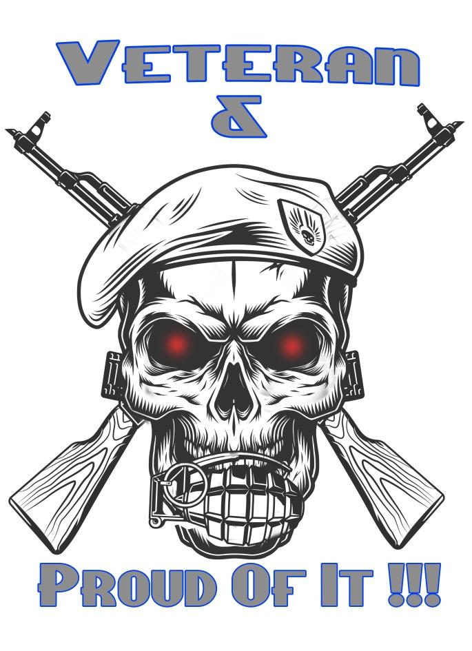 skullst-shirt2