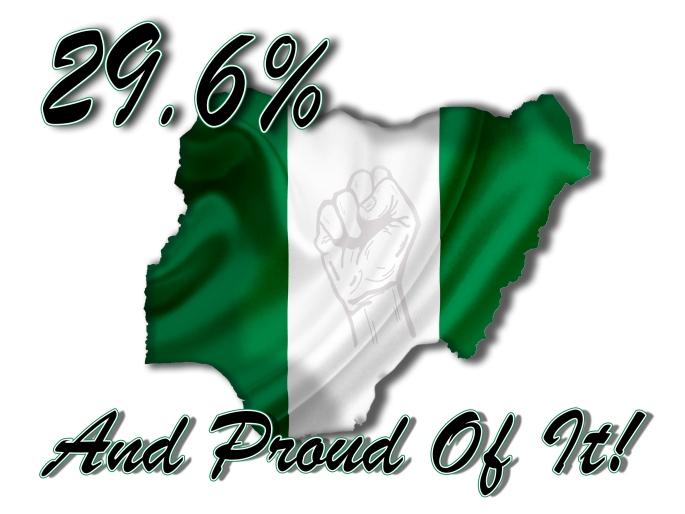 NigeriaT-Shrt