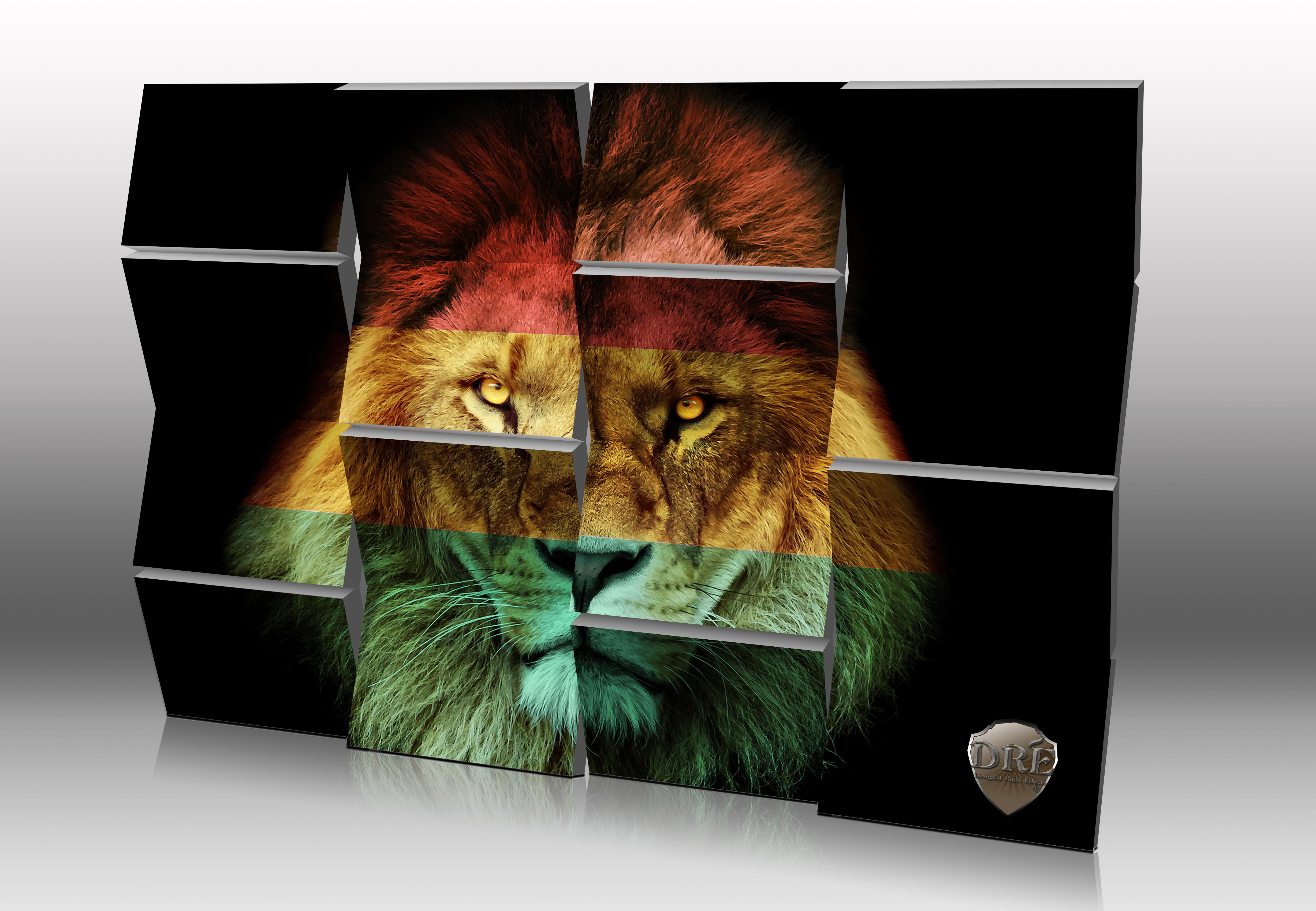 LionKing1