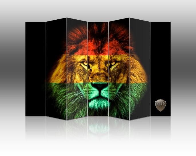 LionKing2